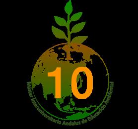 10 años del Máster Interuniversitario en Educación Ambiental
